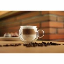 Idealna kawa!
