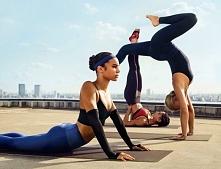 yoga <33