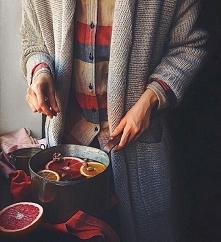 Alya Galinovskaya mimi_brune