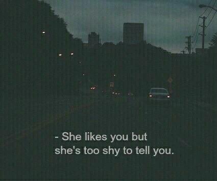 yes, I am