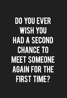 yes, I wish.