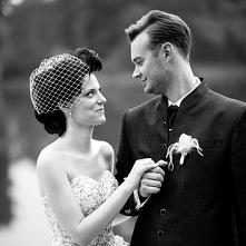 Ania i Piotr Szkoła Wdzięku Perfection (is) mine