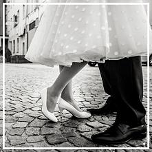 Magda i Gazela - krakowskie zaręczyny blog Save the magic moments