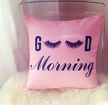 Good Morning ! ^^