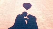 Ela i Tomasz - zaręczyny be...