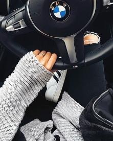 BMW...
