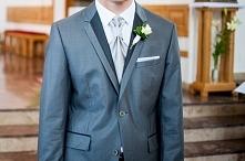Krawat na sprzedaż
