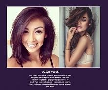 przyciemnianie włosów naturalnym sposobem