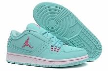 Hot Air Jordan 1 Low Women ...