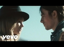 Taylor Swift - I Knew You W...