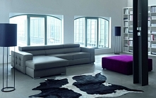 Amazing (Galeria Wnętrz Dom...