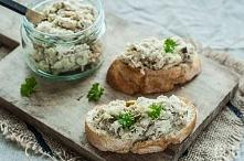 Pasta z makreli – idealna n...
