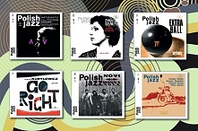 Najważniejsza polska seria jazzowa wszech czasów Polish Jazz powraca na płytach CD i LP. Ta kultowa seria zawiera 76 albumów wydawanych przez Polskie Nagrania w latach 1964 – 19...