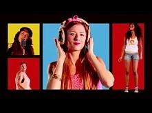 paXon - To Jest PaX feat. I Grades, Chico, DJ Liquid (official video)