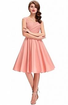 Sukienki na wesele | Jak ubrać się na wesele? BLOG