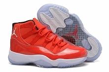 Air Jordan 11 High Women Sh...