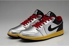 The air jordan 1 retro men shoes are inspired by the Air Jordan 1 which has been breaking records since the original release in 1985. These shoes fuse the classic style of the g...