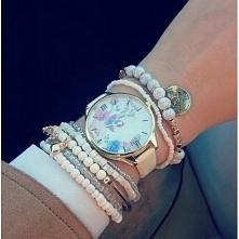 Zegarek - 20,99zł - klik w zdjęcie