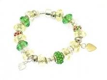 bransoletka beads :)