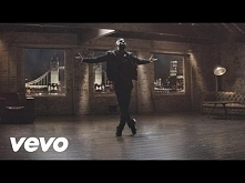 PIĘKNE ... Little Mix - Secret Love Song (Official Video) ft. Jason Derulo
