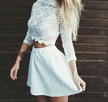 White♥♥♥