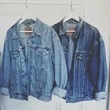 Jeans jackets