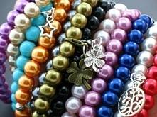 Wybierz bransoletkę dla Siebie :)