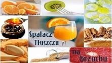 Oto co potrzebujesz: - pomarańcze -2 szt - grapefruit -1 szt - kiwi - 1-2 szt - cynamon -1/2 łyżeczki - miód -1/2 łyżeczki - sezam - 1-2 łyżeczki - dynia pestki - 1-2 łyżeczki -...