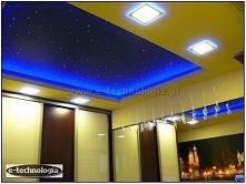 Oświetlenie sypialni - lamp...
