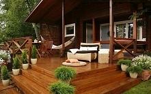 idealne miejsce na dni w , których potrzebujemy odpocząć od codzienności