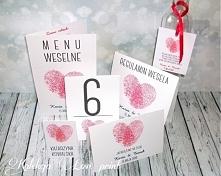 Kolekcja LOVE PRINT SINGLE :) Masz pytania? Pisz! :) kraina_czarow@interia.pl