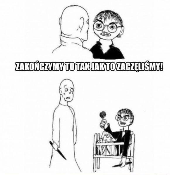 hahahahahahahahha :DD