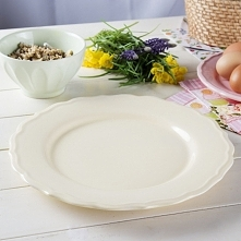 Ceramiczny talerz płytki AF...