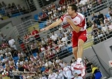 Michał Kubiak ❤