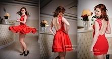 Jedna sukienka 2 oblicza! S...