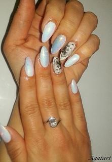 fb: Agatart-designer nails