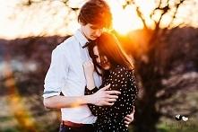 Michalina i Tomek z bloga K...