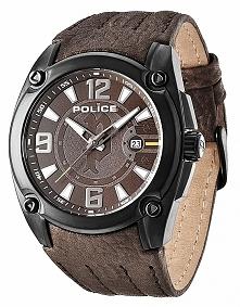 Police 13891JSB/12 Link w komentarzu