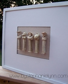Toy Story Wall Art