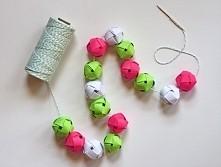 paper ball tutorial,