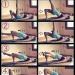 Ćwiczenia na brzuch, uda, p...