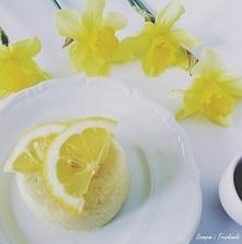 Kasza Jaglana - Szybka propozycja na kolację, deser lub śniadanie