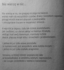 Kazimierz Przerwa-Tetmajer.