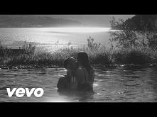 John Legend - All of Me ;(