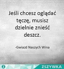 ~Gwiazd Naszych Wina