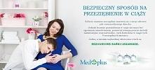 medplus.pl