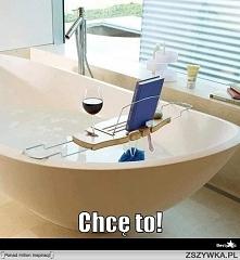 Chcę to!