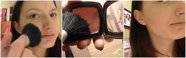 Delikatny Makijaż Dzienny Klik Krok Po Kroku Na Kosmetycznie