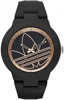 nowość!zegarek Adidas z odś...