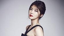 Ha Ji Won -południowokoreańska aktorka.Jej najbardziej znanymi rolami są tytu...